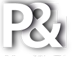 P&T Eventsolutions Logo